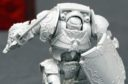 GW_Warhammer_40000_Open_Day_21