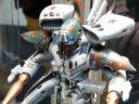 GW_Warhammer_40000_Open_Day_30