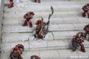 GW_Warhammer_40000_Open_Day_6
