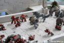 GW_Warhammer_40000_Open_Day_7