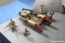GW_Warhammer_40000_Open_Day_8