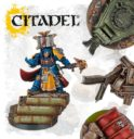Games Workshop_Citadel Helden-Bases- Warhammer 40.000 1