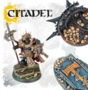 Games Workshop_Citadel Helden-Bases- Warhammer Age of Sigmar 1