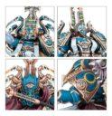 Games Workshop_Warhammer 40.000 Exalted Sorcerers 5