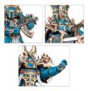 Games Workshop_Warhammer 40.000 Rubric Marines 4