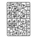 Games Workshop_Warhammer 40.000 Tzaangors 4