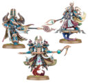 Games Workshop_Warhammer 40.000 Warzone-Fenris Thousand Sons Preview 4