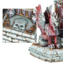 Games Workshop_Warhammer Age of Sigmar Magewrath Throne 4