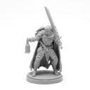 KD_Monster_1_5_Kickstarter_28