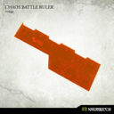 KL_Kromlech_Battle_Rulers_1