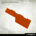 KL_Kromlech_Battle_Rulers_2