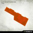 KL_Kromlech_Battle_Rulers_3