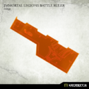 KL_Kromlech_Battle_Rulers_4