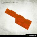 KL_Kromlech_Battle_Rulers_5