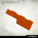 KL_Kromlech_Battle_Rulers_6