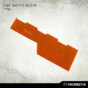 KL_Kromlech_Battle_Rulers_7