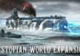 Spartan Games haben einen neuen Kickstarter gestartet mit dem Namen Dystopian World Expansion.