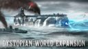 Kickstarter_Dystopian_World_Expansion_01
