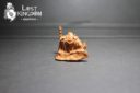 LKM_Lost_Kingdom_Miniatures_Chaoszwerge_indiegogo_3D_Prints_10