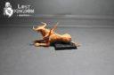 LKM_Lost_Kingdom_Miniatures_Chaoszwerge_indiegogo_3D_Prints_11