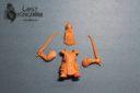 LKM_Lost_Kingdom_Miniatures_Chaoszwerge_indiegogo_3D_Prints_20