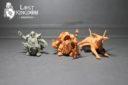 LKM_Lost_Kingdom_Miniatures_Chaoszwerge_indiegogo_3D_Prints_9