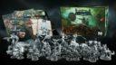 MG_Mythic_Battles_Pantheon_Kickstarter_1