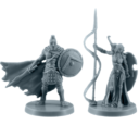 MG_Mythic_Battles_Pantheon_Kickstarter_10