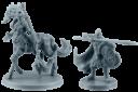 MG_Mythic_Battles_Pantheon_Kickstarter_11