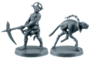 MG_Mythic_Battles_Pantheon_Kickstarter_12