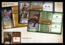 MG_Mythic_Battles_Pantheon_Kickstarter_13