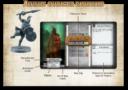 MG_Mythic_Battles_Pantheon_Kickstarter_14
