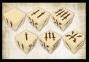 MG_Mythic_Battles_Pantheon_Kickstarter_16