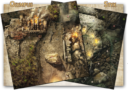 MG_Mythic_Battles_Pantheon_Kickstarter_17