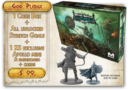 MG_Mythic_Battles_Pantheon_Kickstarter_19