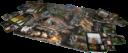 MG_Mythic_Battles_Pantheon_Kickstarter_2