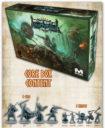 MG_Mythic_Battles_Pantheon_Kickstarter_20
