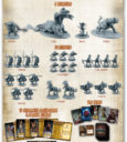 MG_Mythic_Battles_Pantheon_Kickstarter_21
