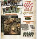 MG_Mythic_Battles_Pantheon_Kickstarter_22