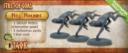 MG_Mythic_Battles_Pantheon_Kickstarter_24