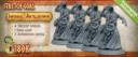 MG_Mythic_Battles_Pantheon_Kickstarter_26