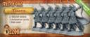 MG_Mythic_Battles_Pantheon_Kickstarter_28