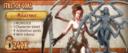 MG_Mythic_Battles_Pantheon_Kickstarter_29