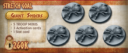 MG_Mythic_Battles_Pantheon_Kickstarter_30