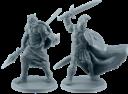MG_Mythic_Battles_Pantheon_Kickstarter_4