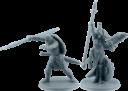 MG_Mythic_Battles_Pantheon_Kickstarter_5