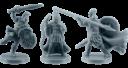 MG_Mythic_Battles_Pantheon_Kickstarter_6