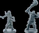 MG_Mythic_Battles_Pantheon_Kickstarter_7