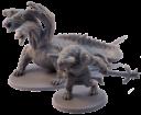MG_Mythic_Battles_Pantheon_Kickstarter_8