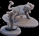 MG_Mythic_Battles_Pantheon_Kickstarter_9